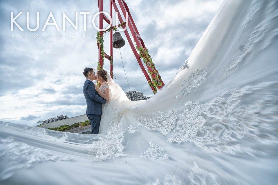 婚攝罐頭 影像團隊(網路熱推 全台服務),史上最強攝影師非罐頭莫屬👍