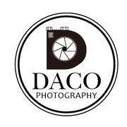 Daco 攝影工作室 (北市店)!