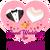 Sweet WeddingAPP婚宴軟體