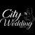 囍緹婚紗工作室CITY WEDDING