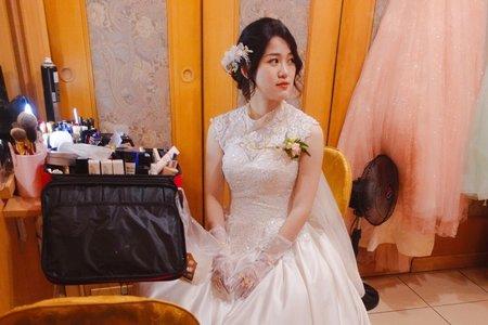 20190602漂亮寶貝耘萱