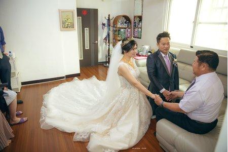 阿正影像婚禮攝影