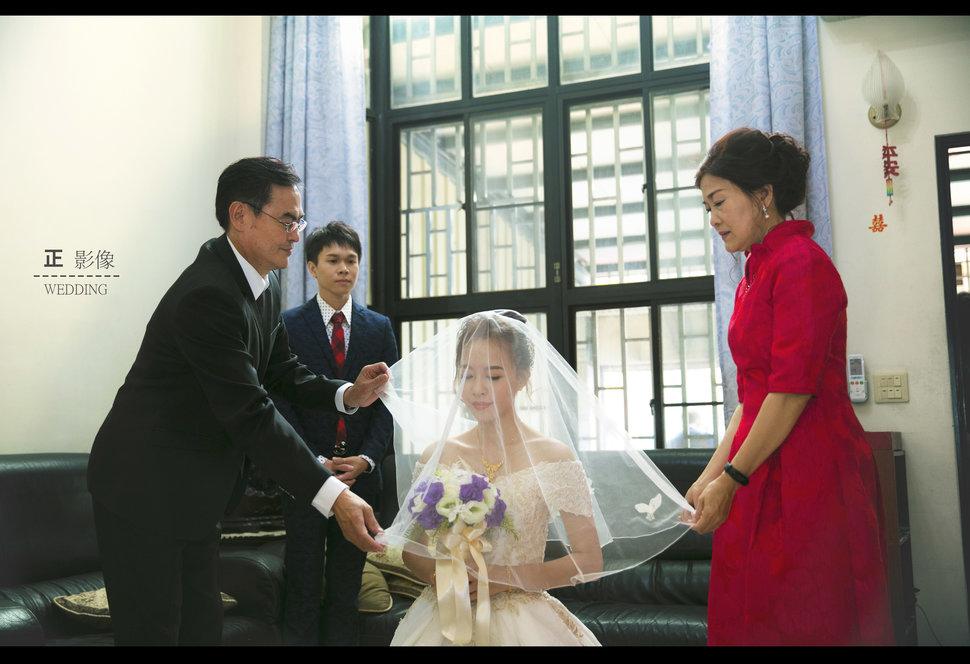 6H4A8296 - 阿正影像《結婚吧》