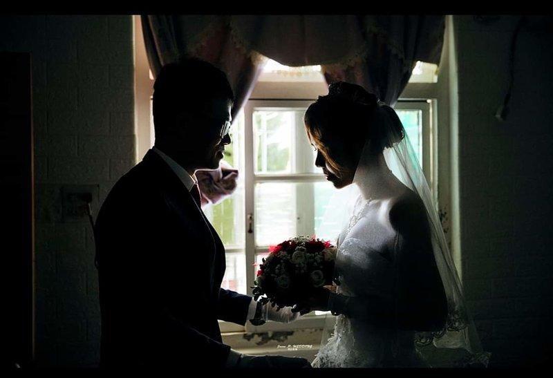 方案C  早訂婚+早上迎娶 + 午宴作品