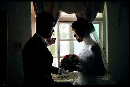 方案C  早訂婚+早上迎娶 + 午宴