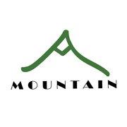 山影工作室 MOUNTAIN!