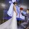 wedding-D140-Mountain studio