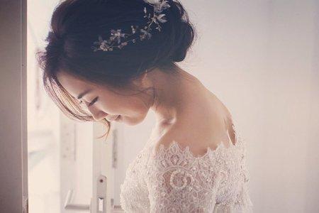 新加坡海外婚禮