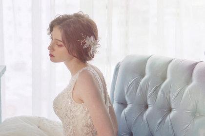 Evan.Y 葉廷 Wedding