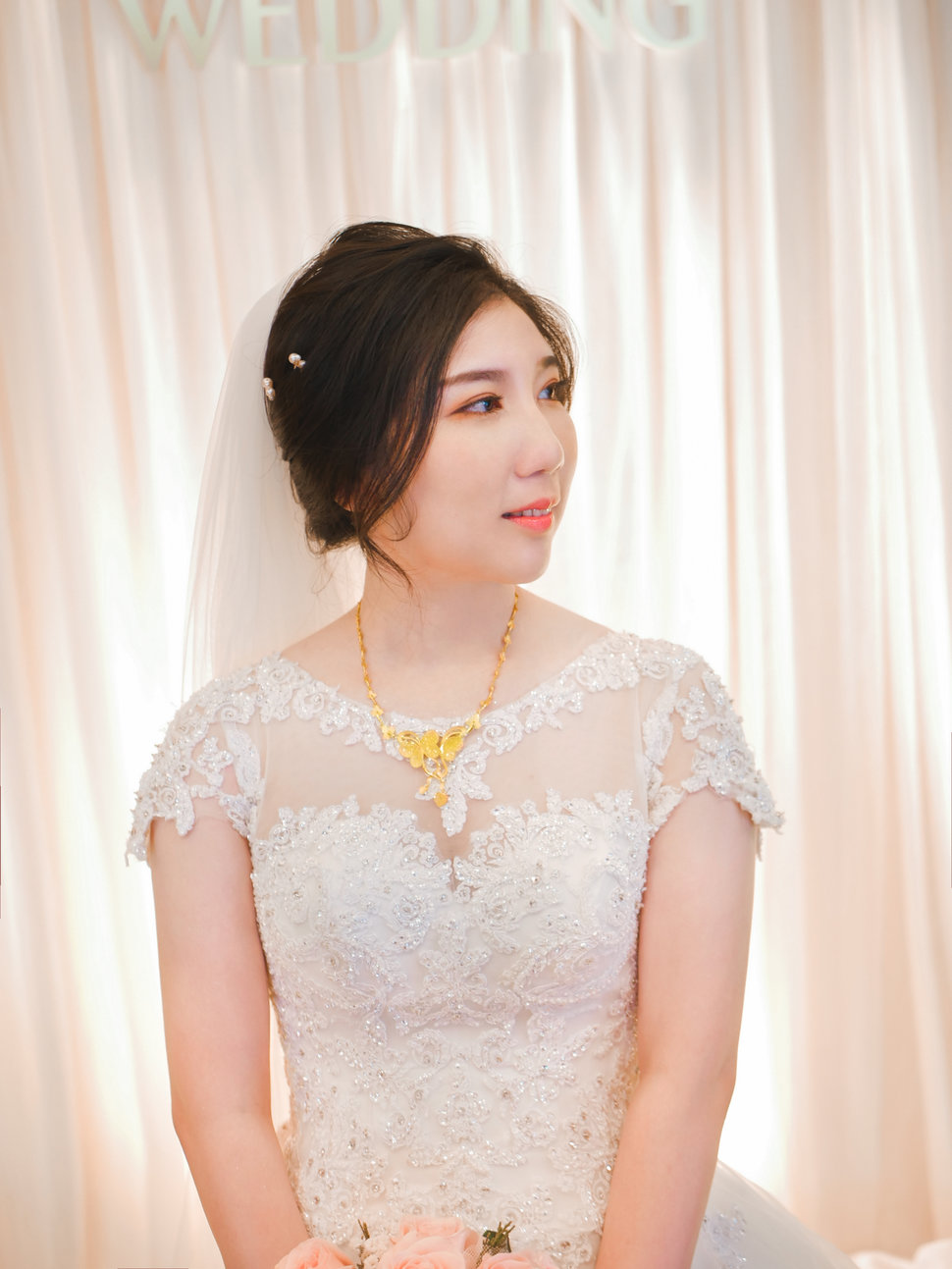 A560BC48-C652-4CE2-AA0E-4A80BBFB79B3 - Lulu盧葦青《結婚吧》