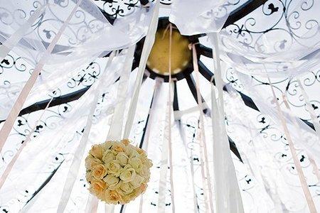 祕密花園-證婚專案