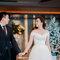 FB平方樹_SquareOTree_JJ_台北喜來登清翫廳婚禮紀錄007