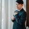 FB平方樹_SquareOTree_JJ_台北喜來登清翫廳婚禮紀錄020