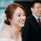 FB平方樹_SquareOTree_JJ_台北喜來登清翫廳婚禮紀錄040