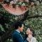 fb平方樹SquareOTree_美式婚禮_eve_01