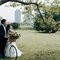 fb平方樹SquareOTree_美式婚禮_eve_05