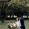 fb平方樹SquareOTree_美式婚禮_eve_07