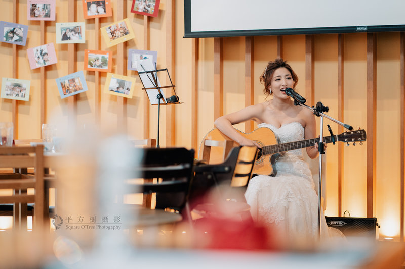 台北婚攝,婚禮攝影,婚禮紀錄,平方樹攝影工作室