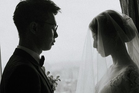 格萊天漾|天闊廳|婚禮紀錄|婚攝推薦|嵐悅廳|板橋希爾頓儀式|自宅儀式