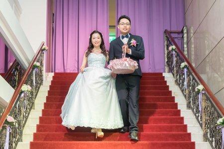 婚禮紀錄01