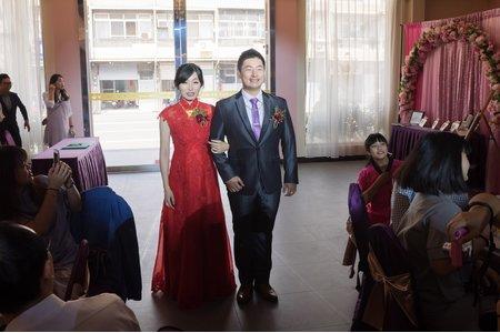 婚禮紀錄02
