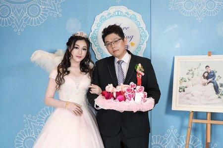 婚禮紀錄04