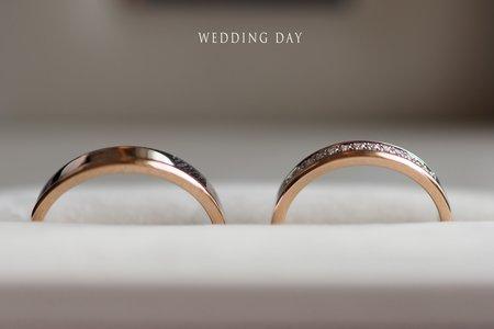 婚禮攝影05