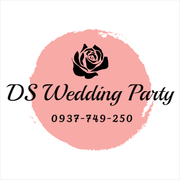 DS Wedding Party