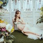 紐約紐約國際婚紗攝影館 - 嘉義,嘉義紐約紐約國際婚紗攝影 推推