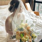 新娘秘書依岑Cathy!