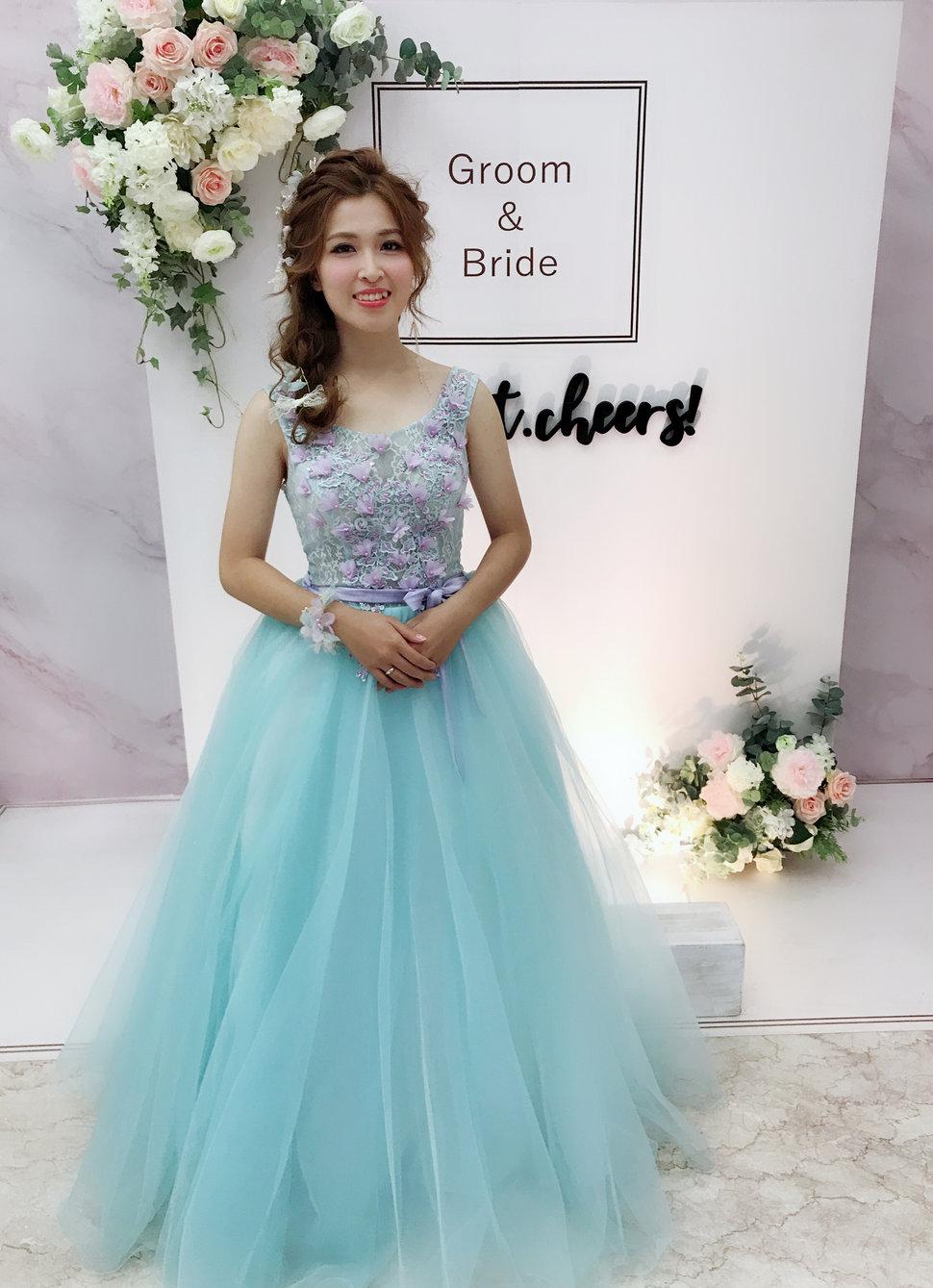 4A79F43D-80D8-447B-BDD3-9E1961A310E2 - 台中高雄新娘秘書Ally Chen《結婚吧》