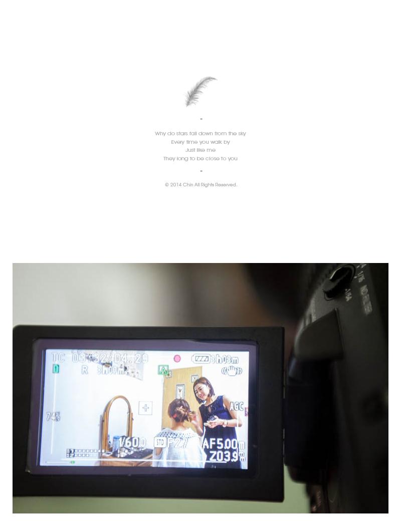 cyw014 - 緣來影像工作室 - 結婚吧