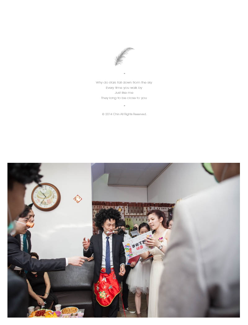 cyw062 - 緣來影像工作室 - 結婚吧