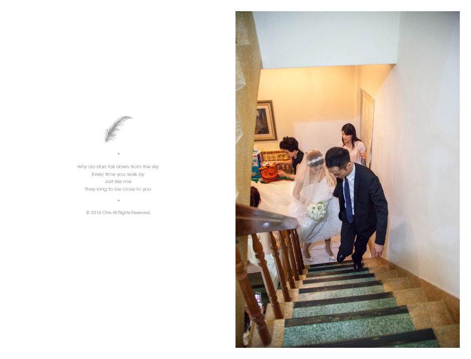 cyw113 - 緣來影像工作室 - 結婚吧