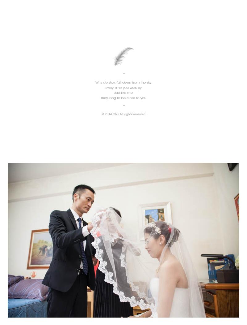 cyw114 - 緣來影像工作室 - 結婚吧