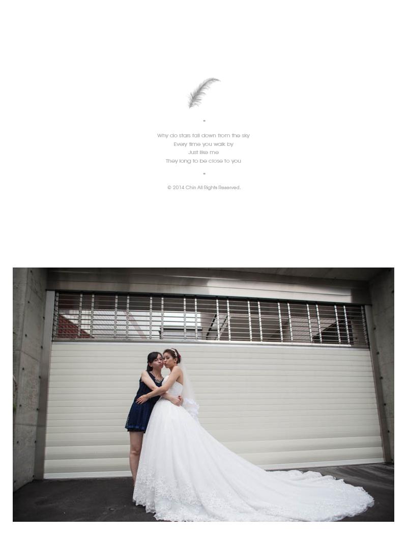 cyw121 - 緣來影像工作室 - 結婚吧