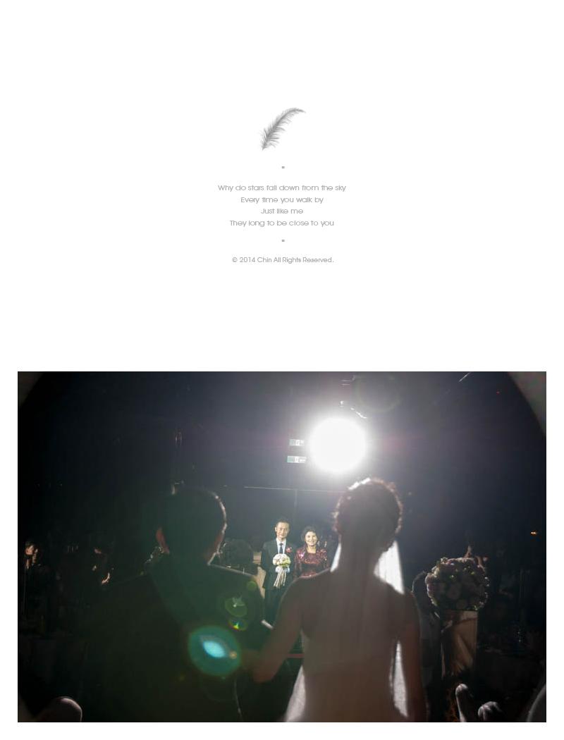 cyw133 - 緣來影像工作室 - 結婚吧