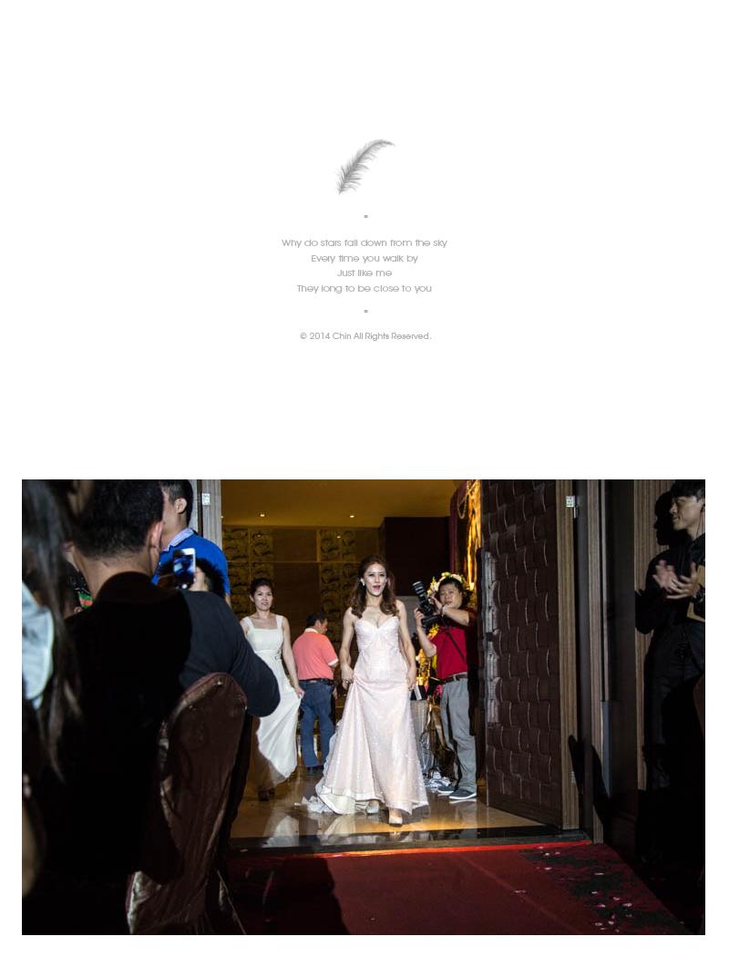 cyw141 - 緣來影像工作室 - 結婚吧