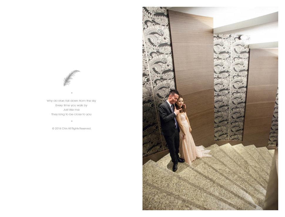 cyw168 - 緣來影像工作室 - 結婚吧