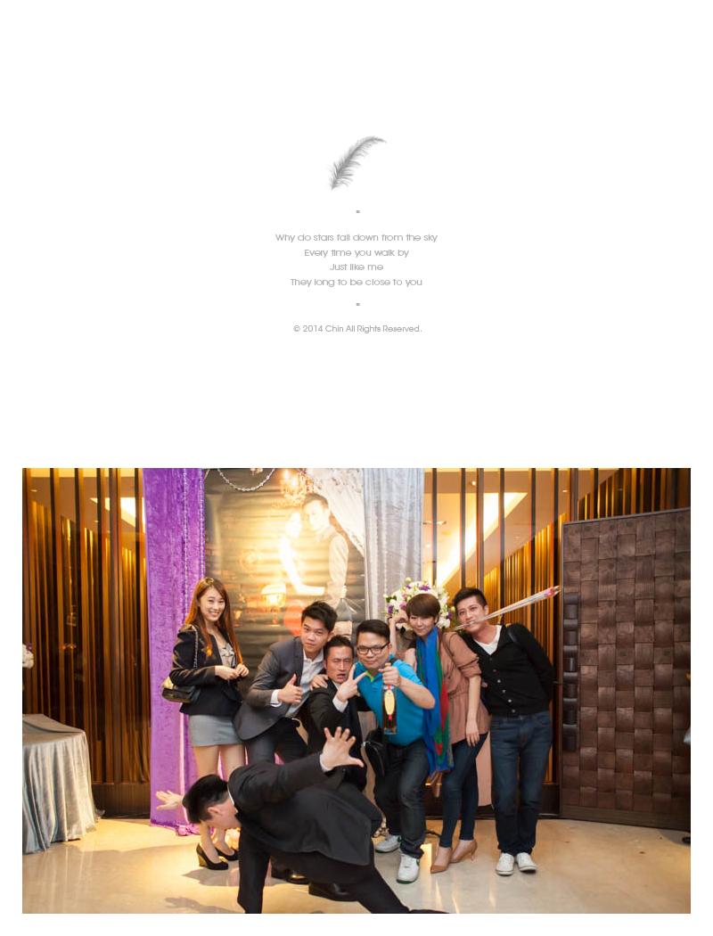 cyw177 - 緣來影像工作室 - 結婚吧