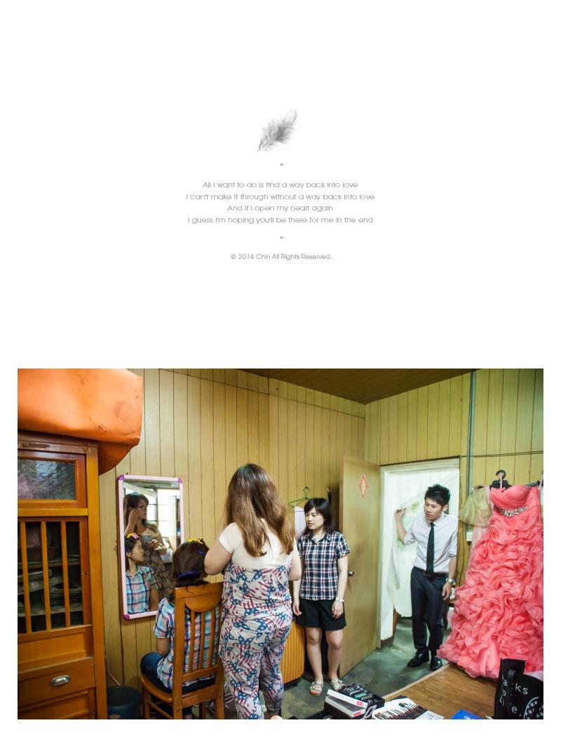 cf007 - 緣來影像工作室 - 結婚吧