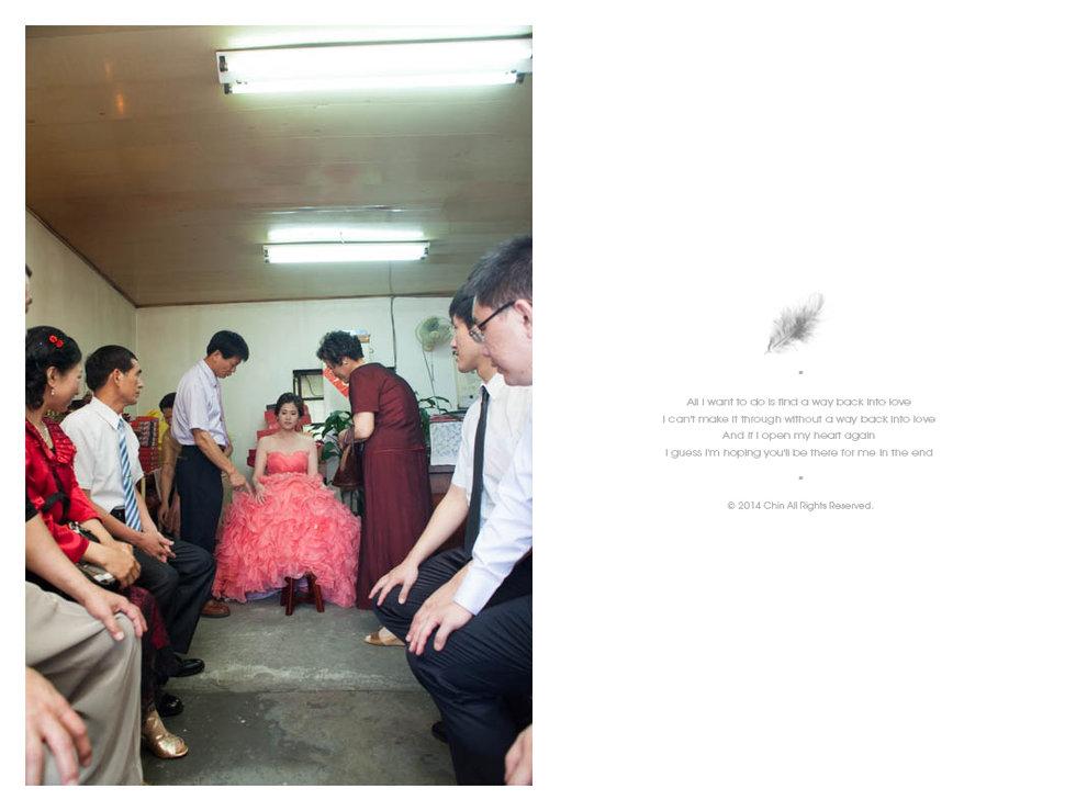 cf063 - 緣來影像工作室 - 結婚吧