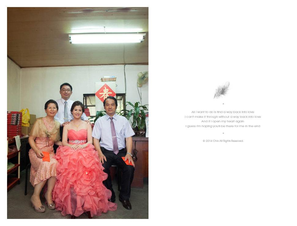cf073 - 緣來影像工作室 - 結婚吧