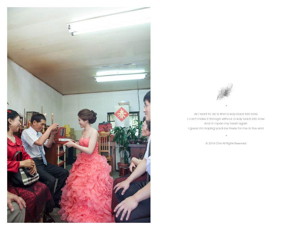 cf075 - 緣來影像工作室 - 結婚吧