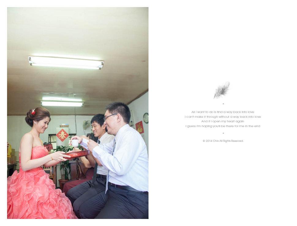 cf077 - 緣來影像工作室 - 結婚吧
