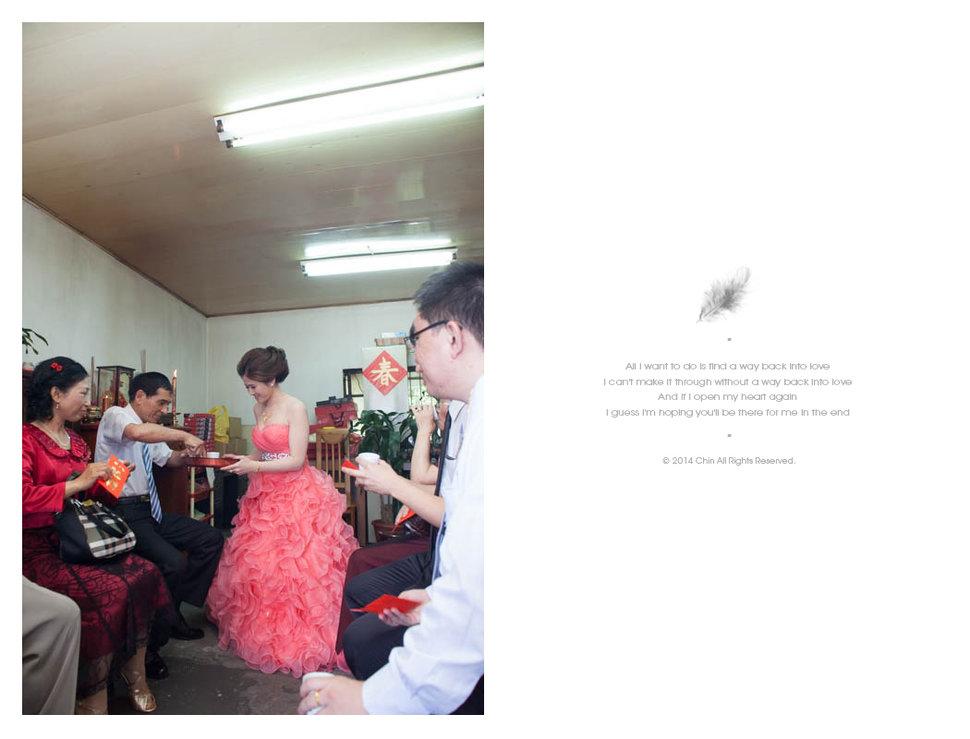 cf078 - 緣來影像工作室 - 結婚吧