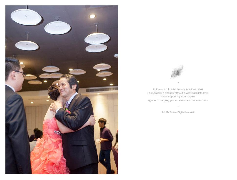 cf0100 - 緣來影像工作室 - 結婚吧