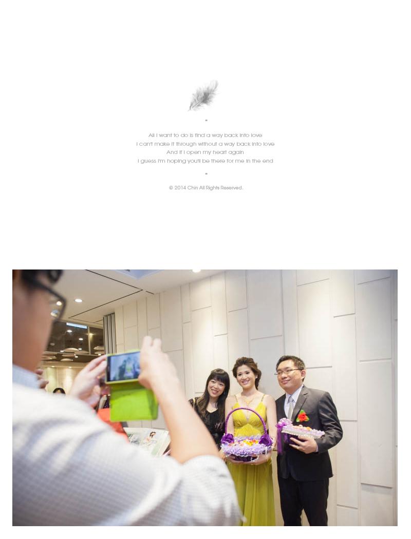 cf123 - 緣來影像工作室 - 結婚吧