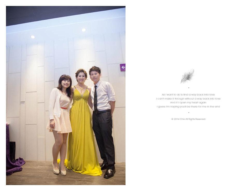 cf132 - 緣來影像工作室 - 結婚吧