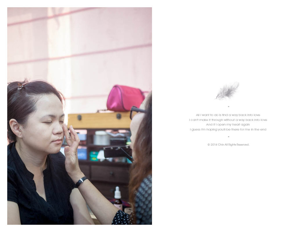cye007 - 緣來影像工作室 - 結婚吧